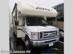 New 2017  Jayco Redhawk 29XK by Jayco from Johnson RV in Sandy, OR