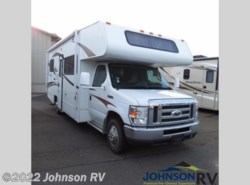Used 2013  Coachmen Freelander  23CB Ford 350 by Coachmen from Johnson RV in Sandy, OR