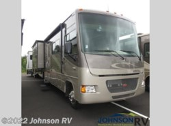Used 2010  Winnebago Vista 32K