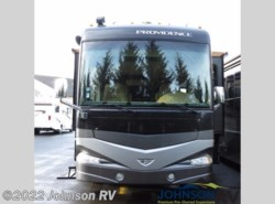 Used 2008 Fleetwood Providence 40X available in Sandy, Oregon