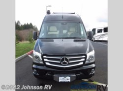 Used 2015  Roadtrek E-Trek  by Roadtrek from Johnson RV in Sandy, OR