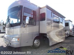 Used 2006  Itasca Ellipse 40FD by Itasca from Johnson RV in Sandy, OR