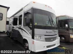 Used 2007  Itasca Sunrise  by Itasca from Johnson RV in Sandy, OR