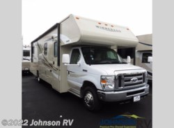 Used 2016  Winnebago Minnie Winnie 31K by Winnebago from Johnson RV in Sandy, OR