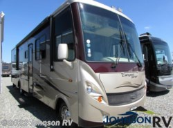 Used 2007 Newmar Canyon Star 3512 available in Sandy, Oregon