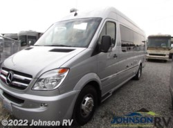 Used 2014  Airstream Interstate  by Airstream from Johnson RV in Sandy, OR