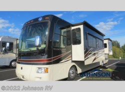 Used 2011  Holiday Rambler Neptune 40 PBQ