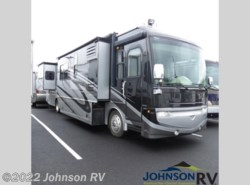 Used 2008  Fleetwood Excursion 40X