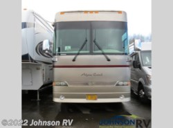 Used 2006  Keystone  Apex 40FD by Keystone from Johnson RV in Sandy, OR