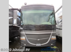 Used 2008  Fleetwood Discovery 40X by Fleetwood from Johnson RV in Sandy, OR