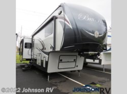 Used 2014  EverGreen RV  Bay Hill 340RK by EverGreen RV from Johnson RV in Sandy, OR