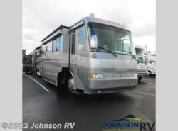 Used 2004  Beaver Marquis SAPPHIRE by Beaver from Johnson RV in Sandy, OR