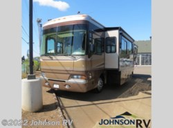 Used 2005  Fleetwood Providence 39L by Fleetwood from Johnson RV in Sandy, OR