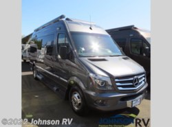 Used 2015  Roadtrek  Adventurous RS by Roadtrek from Johnson RV in Sandy, OR