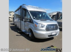 New 2017  Leisure Travel Wonder W24MB by Leisure Travel from Johnson RV in Sandy, OR