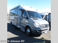 Used 2013  Leisure Travel Unity U24MB by Leisure Travel from Johnson RV in Sandy, OR