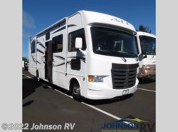 Used 2013  Thor Motor Coach  ACE 29 1 by Thor Motor Coach from Johnson RV in Sandy, OR