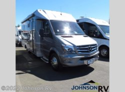Used 2014  Leisure Travel Unity U24TB by Leisure Travel from Johnson RV in Sandy, OR