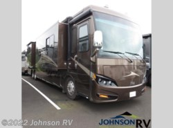 Used 2011  Newmar Ventana 4335 by Newmar from Johnson RV in Sandy, OR