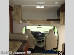Used 2013  Thor Motor Coach Four Winds 24C by Thor Motor Coach from Johnson RV in Sandy, OR