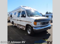 Used 2004  Pleasure-Way Excel TS by Pleasure-Way from Johnson RV in Sandy, OR