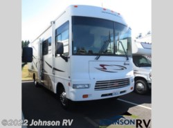 Used 2007  Winnebago Sightseer 29R by Winnebago from Johnson RV in Sandy, OR