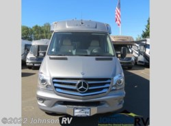 Used 2014  Leisure Travel Serenity 24CB by Leisure Travel from Johnson RV in Sandy, OR