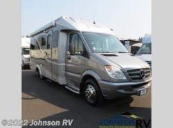 Used 2011  Leisure Travel Unity U24CB by Leisure Travel from Johnson RV in Sandy, OR