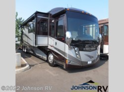 Used 2013  Winnebago Tour 42QD by Winnebago from Johnson RV in Sandy, OR