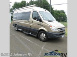 Used 2013  Roadtrek  RS Adventurous CND by Roadtrek from Johnson RV in Sandy, OR