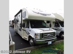 New 2017  Jayco Greyhawk 31FK by Jayco from Johnson RV in Sandy, OR