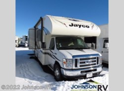 New 2017  Jayco Redhawk 31XL by Jayco from Johnson RV in Sandy, OR