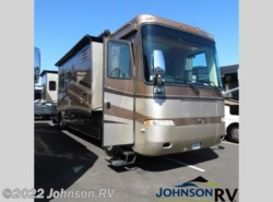 Used 2007  Monaco RV  40 SKQ by Monaco RV from Johnson RV in Sandy, OR