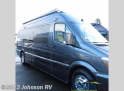 Used 2016  Roadtrek  CS Adventurous by Roadtrek from Johnson RV in Sandy, OR