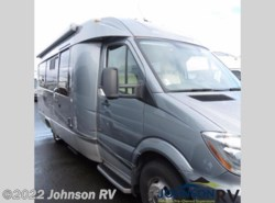 Used 2015  Leisure Travel Serenity Base by Leisure Travel from Johnson RV in Sandy, OR