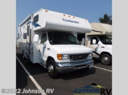 Used 2008  Coachmen  2600 by Coachmen from Johnson RV in Sandy, OR
