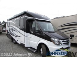 New 2018  Renegade  Vienna QRS by Renegade from Johnson RV in Sandy, OR