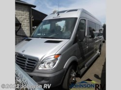 Used 2011  Roadtrek  RS by Roadtrek from Johnson RV in Sandy, OR