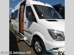 Used 2016  Roadtrek  SS Agile by Roadtrek from Johnson RV in Sandy, OR