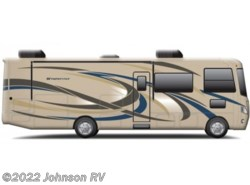 Used 2015  Thor Motor Coach Windsport 27K by Thor Motor Coach from Johnson RV in Sandy, OR