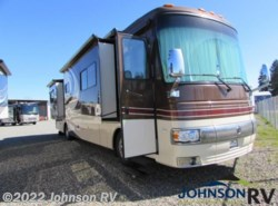 Used 2008  Monaco RV  40PDQ by Monaco RV from Johnson RV in Sandy, OR