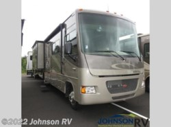 Used 2010  Winnebago  32K by Winnebago from Johnson RV in Sandy, OR