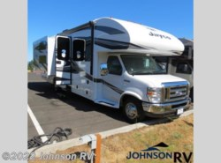 New 2018  Jayco Greyhawk 31FS by Jayco from Johnson RV in Sandy, OR