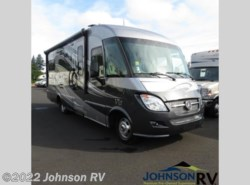 Used 2013  Winnebago Via 25T by Winnebago from Johnson RV in Sandy, OR
