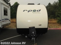 Used 2015 Forest River R-Pod RP-181G available in Sandy, Oregon