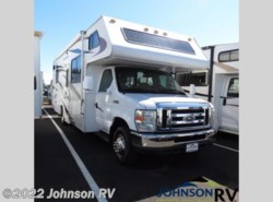 Used 2010  Thor Motor Coach Chateau 28A by Thor Motor Coach from Johnson RV in Sandy, OR