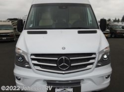 Used 2014  Roadtrek  CS Adventurous by Roadtrek from Johnson RV in Sandy, OR