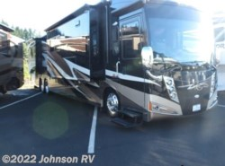 Used 2011  Itasca  42AD by Itasca from Johnson RV in Sandy, OR