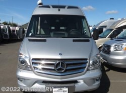 Used 2015  Roadtrek  SS Agile by Roadtrek from Johnson RV in Sandy, OR