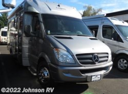 Used 2011  Leisure Travel  24CB by Leisure Travel from Johnson RV in Sandy, OR